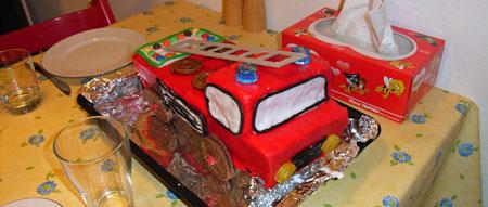 3 Geburtstag Christian Lissan